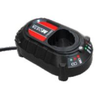 充電器-LT30C