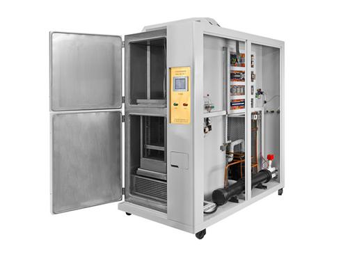 惠州高低温试验箱维修
