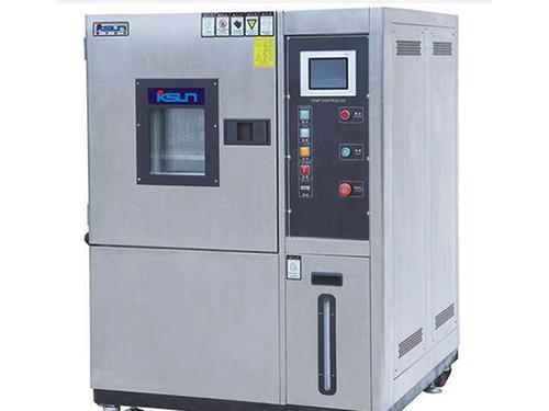 冷热循环实验箱维修