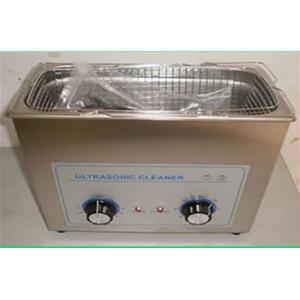 标准小型超声波清洗机