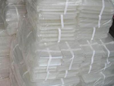 PE透明包装胶袋