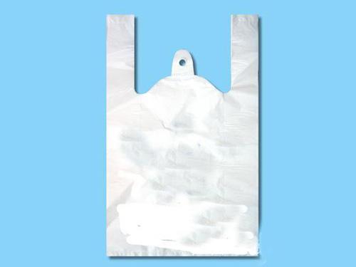 PP透明包装袋