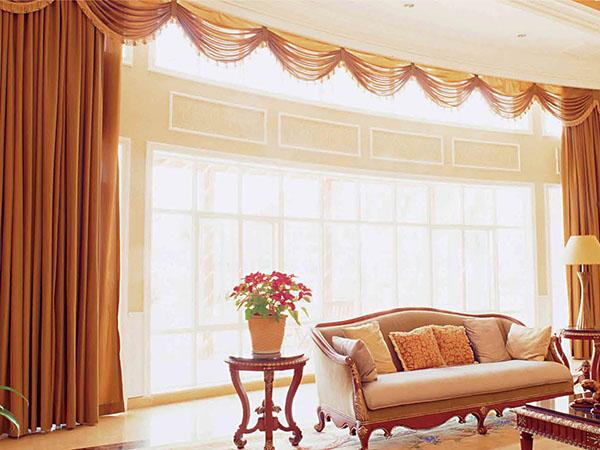 肇慶室內電動窗簾 防煙 玻璃纖維 客廳 防火 阻燃 滿滿窗飾