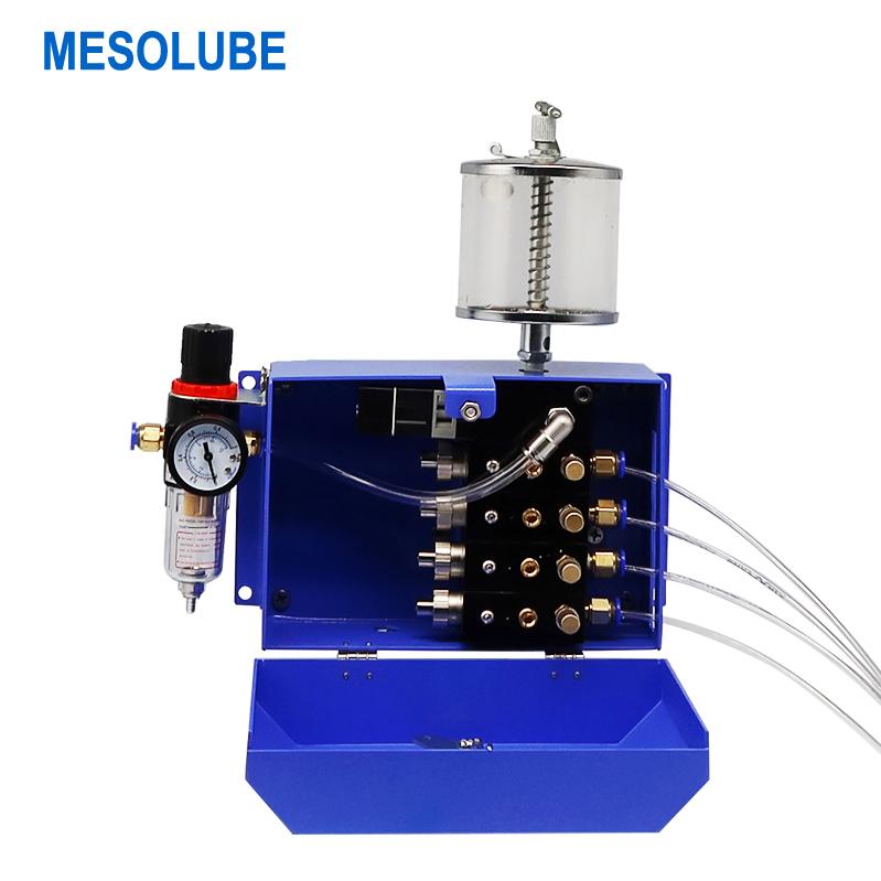 白底_MQL微量潤滑泵