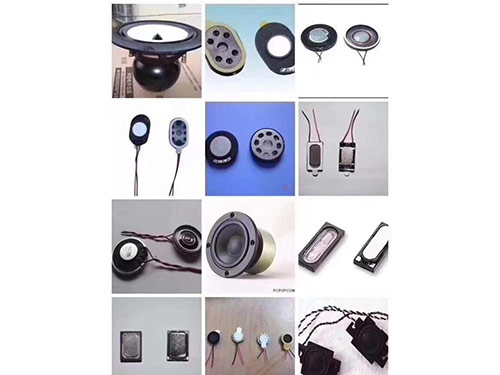电子库存产品回收