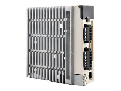 RS系列 交流伺服驱动器