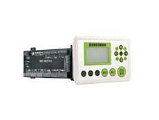 RTL320X運動控制器