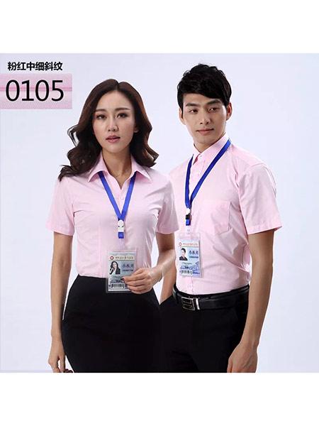 东莞精品衬衫销售