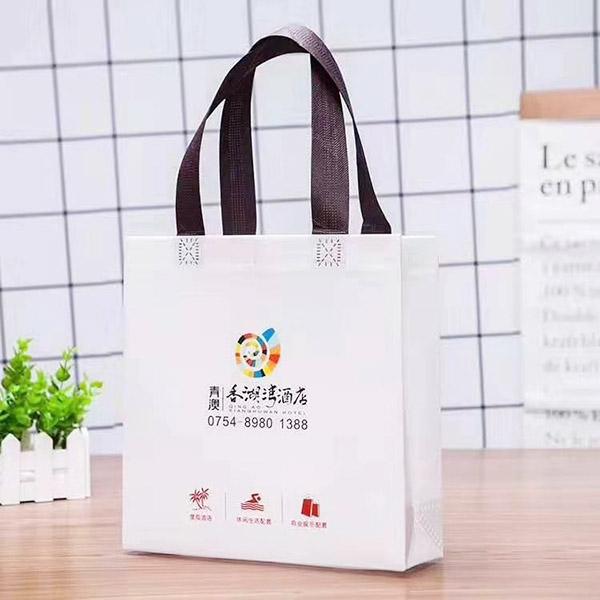 广告环保袋