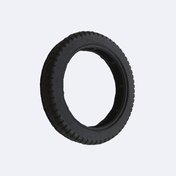 玩具橡膠輪生產