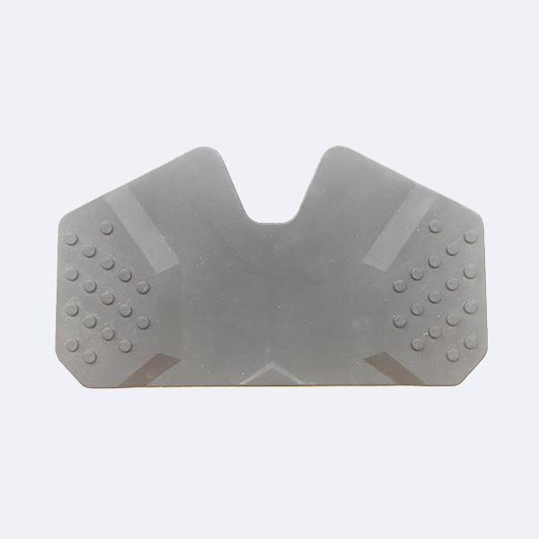 硅膠制品定制
