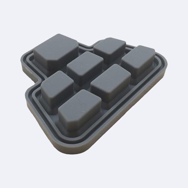 硅膠按鍵定制