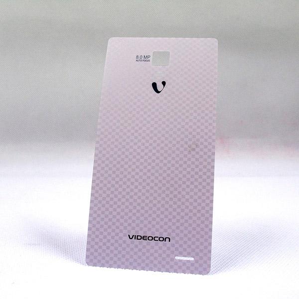 UV立體印刷手機蓋