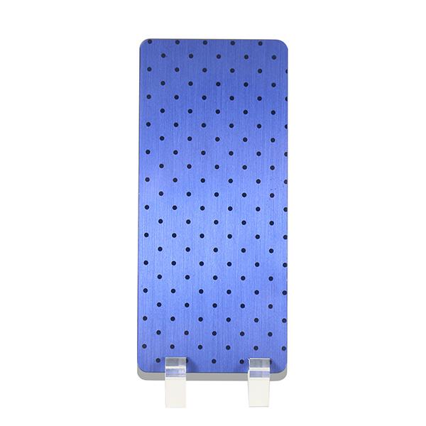 UV轉印拉絲手機殼