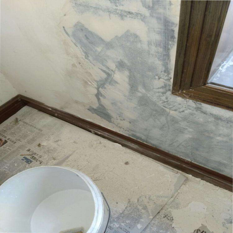 寫字樓墻面維修工程多少錢_巧工匠裝飾維修_KTV_辦公室_車間