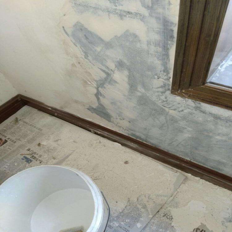 商鋪墻面維修一般多少錢_巧工匠裝飾維修_室外_廠房_辦公室