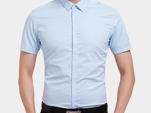江苏订制职业装哪里有 庆丰制衣 订制 酒店 男式 白领 工作