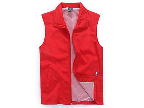 宁波纯棉工作服订做 庆丰制衣 哪有 工厂 耐脏 公司