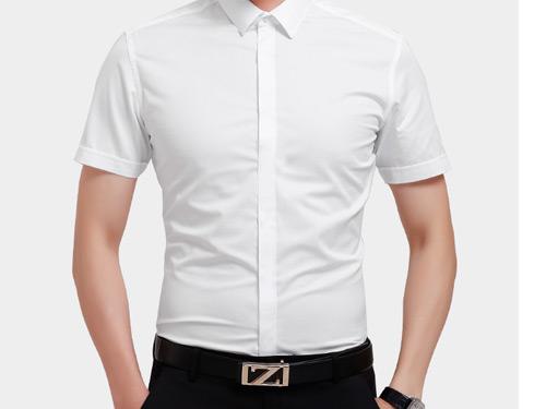 南京工作職業裝銷售 慶豐制衣