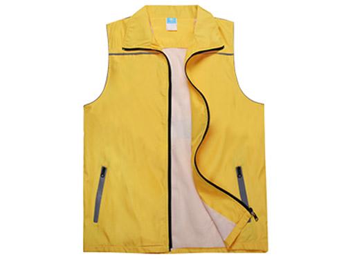 臺州辦公室工作服定做 慶豐制衣 定做 哪里可以定做 哪有 耐臟