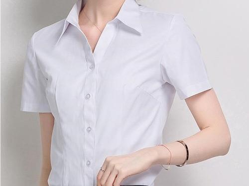 南京量體定做職業裝定制廠家 慶豐制衣