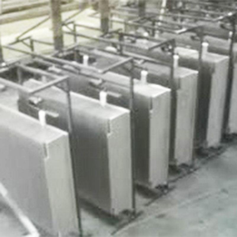東坑普通氧化設備公司_慶永機電_立式_實驗室_接觸_光_鋁材