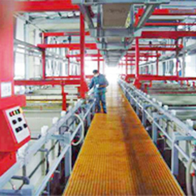 實驗室_廣東硬質氧化設備廠家_慶永機電