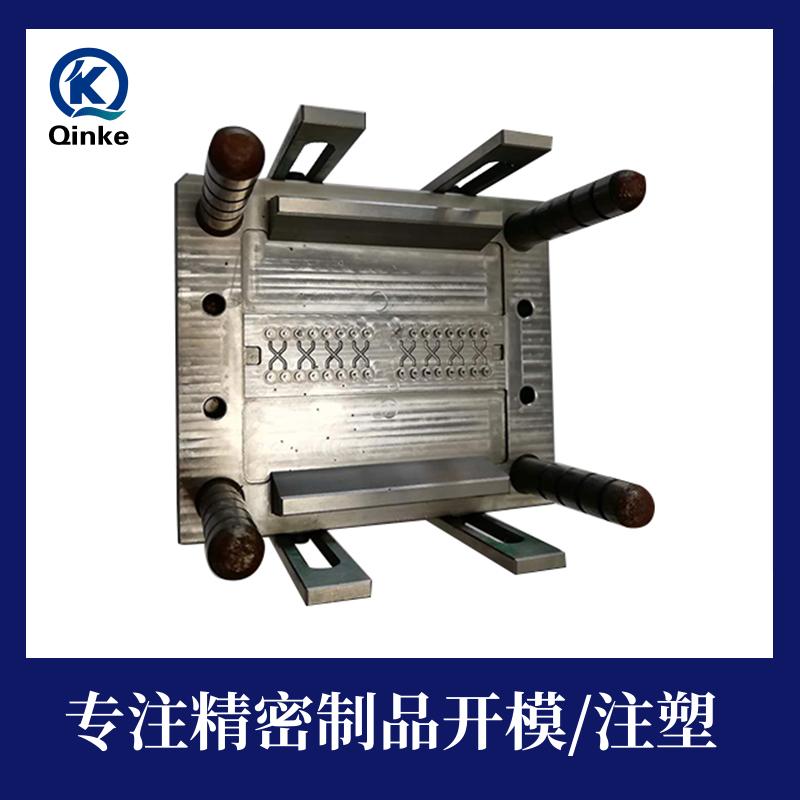 工具_设备精密零件报价_勤科塑胶
