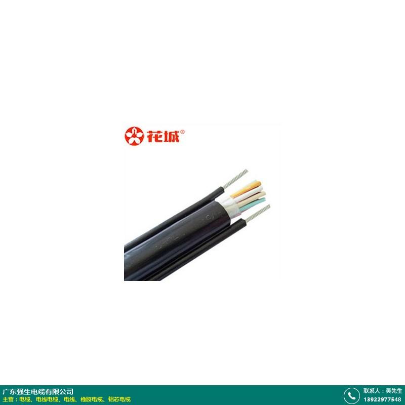 強生電纜_鐵氟龍高溫_省電環保電線電纜多少錢一捆