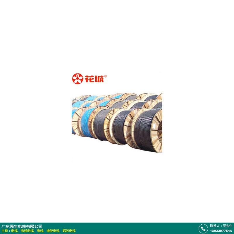 矿物质_耐低温电缆定做_强生电缆