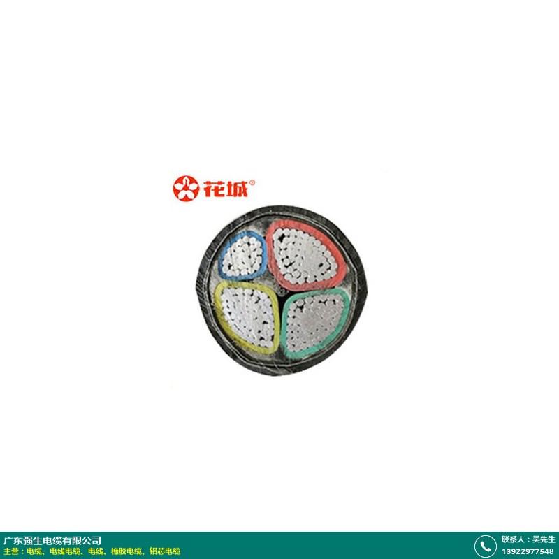 奔达康电力电缆订制_强生电缆_防老化_ZR阻燃_精密_铁氟龙高温