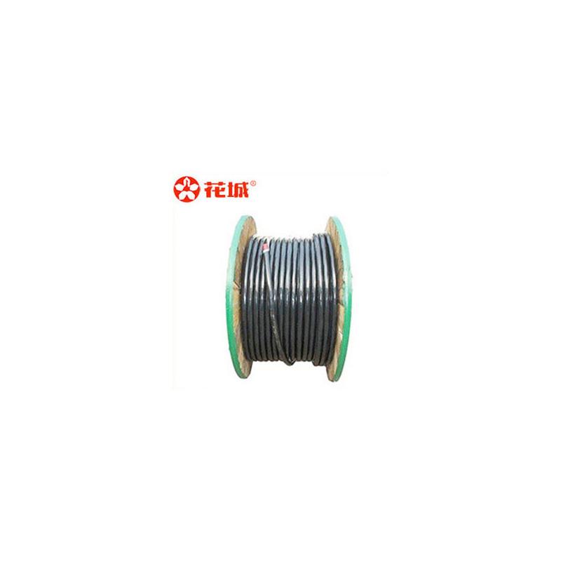 民用_傳輸傳送鋁芯電纜加工_強生電纜