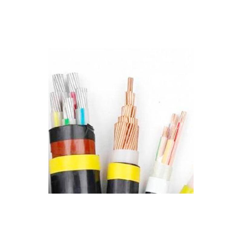 多鋁芯_高硬度電纜直銷_強生電纜