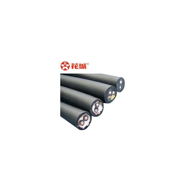 耐高温_防静电电缆规格_强生电缆