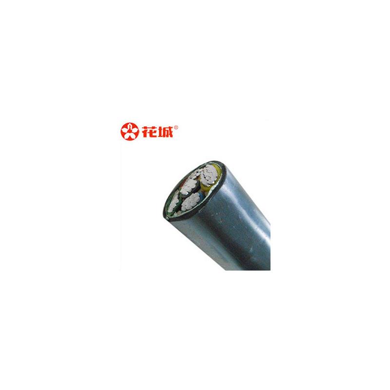 传输铝芯电缆订制_强生电缆_环保_弹力_网络线_矿物质_铝芯