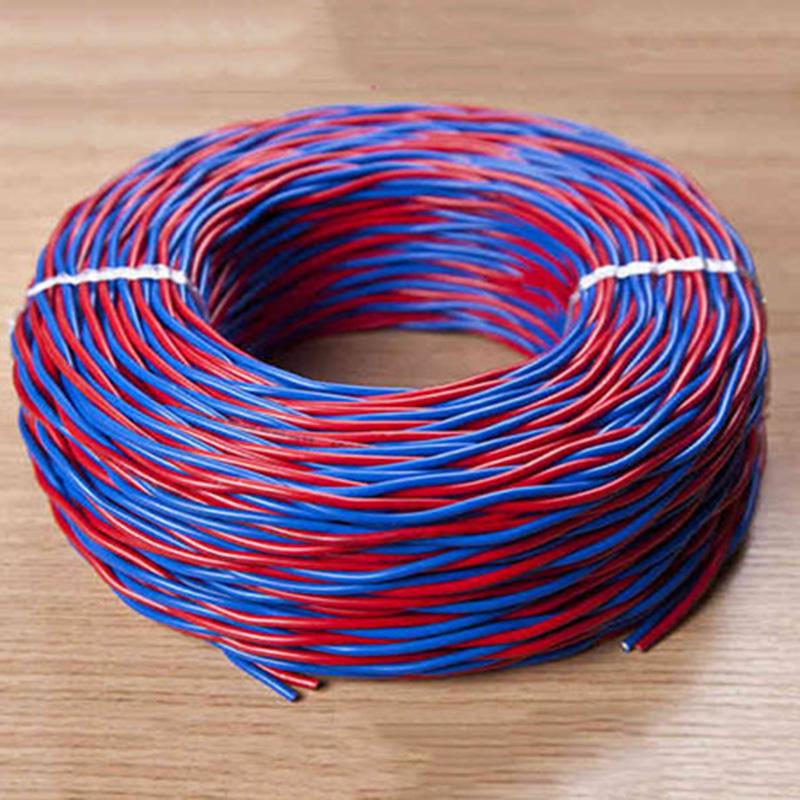 防老鼠電纜經銷那家好_強生電纜_耐冷_交聯型_礦物絕緣_多芯