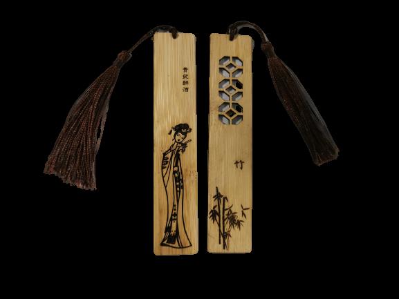 激光雕刻木材 亞克力激光雕刻 激光雕刻價格
