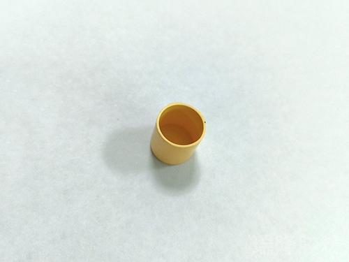 硅膠件定制