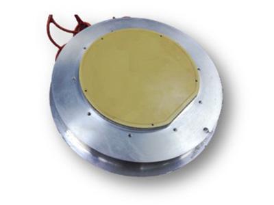 復合陶瓷膜電吸盤