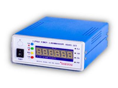 靜電吸盤專用控制器