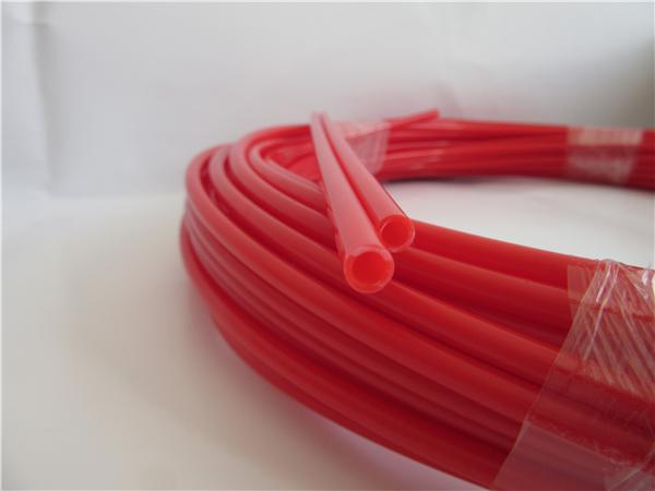 POM圆管支持定制规格颜色