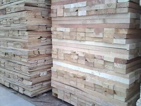 大朗卡板,木方木板