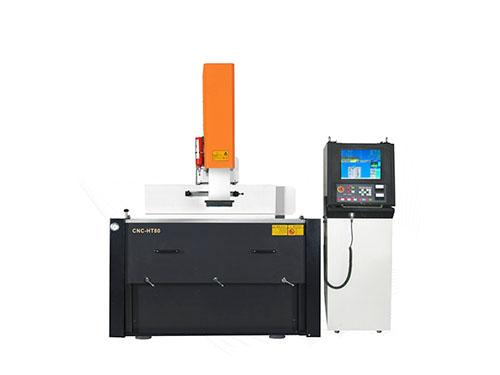 CNC-HT80火花机