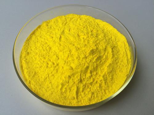 导电铜金粉