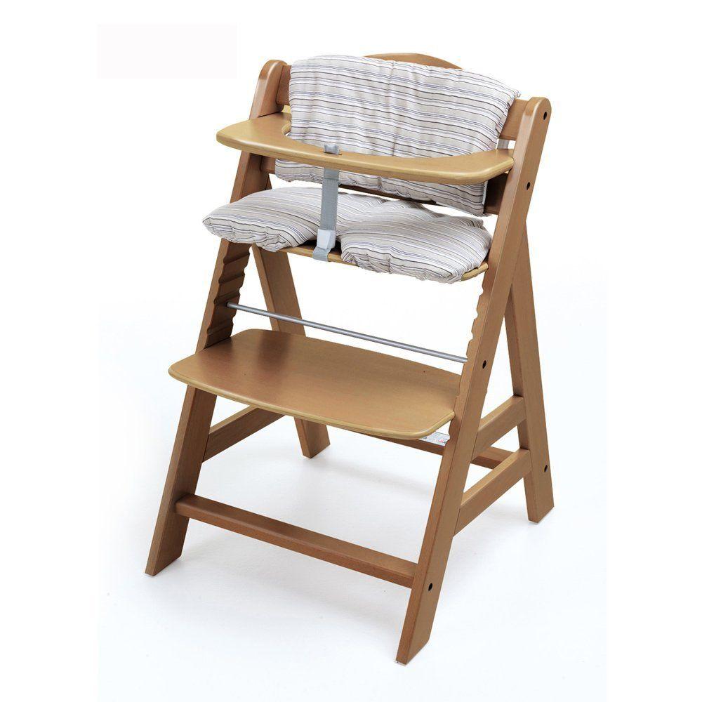木制儿童座椅