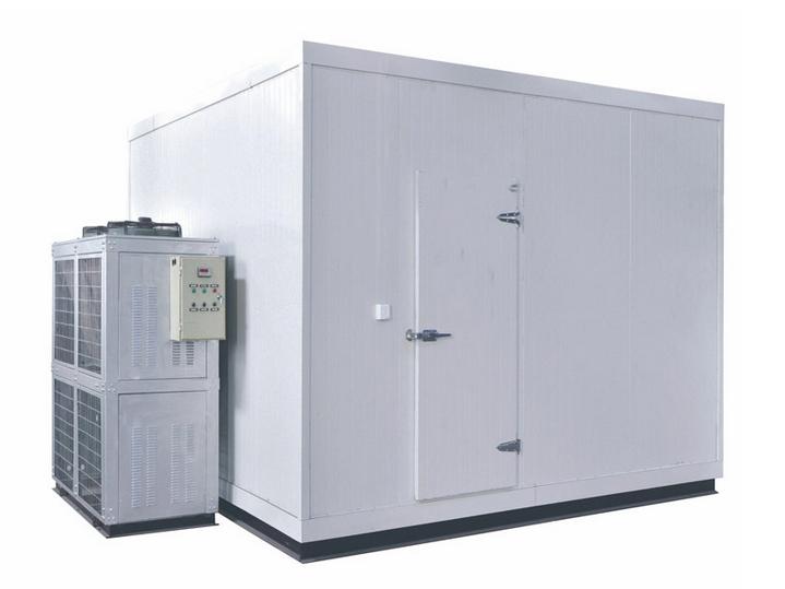 組合式冷藏庫