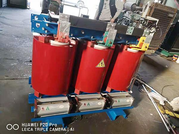 珠海變壓器回收