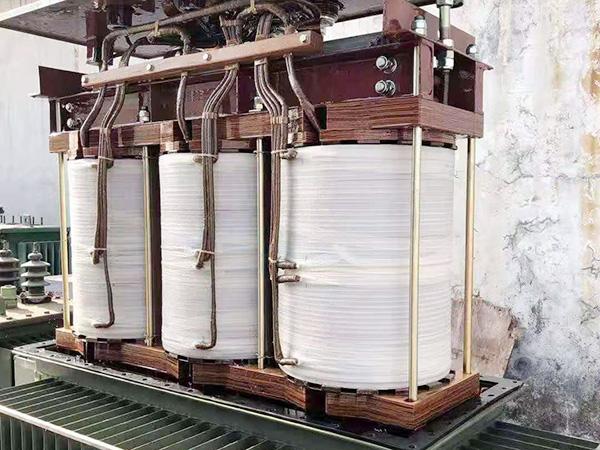 惠州變壓器回收
