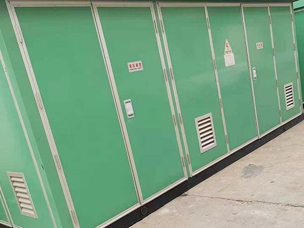 廣州變壓器回收