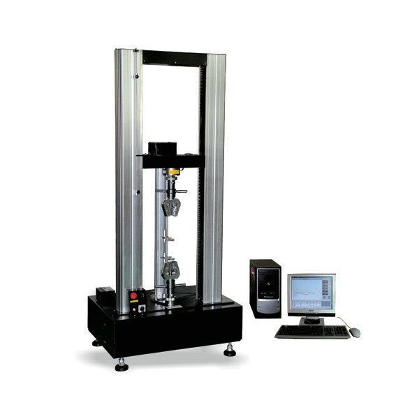 电脑式材料试验机 ST-S5000
